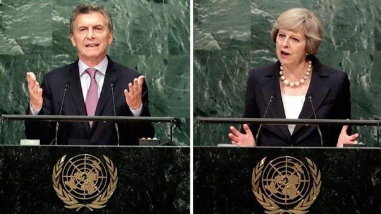 macri-y-la-premier-theresa-may