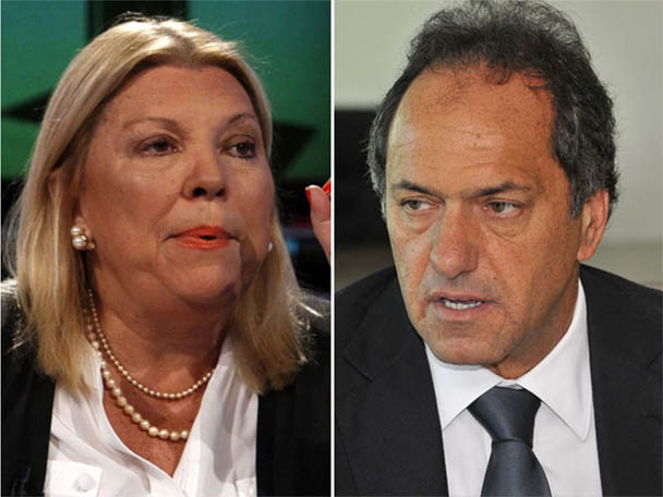 carrio-vs-scioli