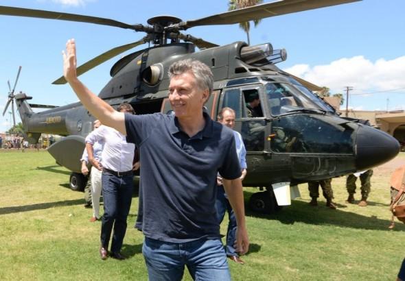 macri-helicoptero