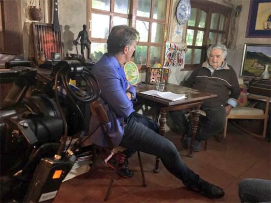 fantino-entrevista-a-mujica