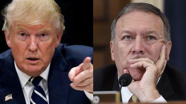 donald-trump-elige-a-mike-pompeo-como-director-de-la-cia