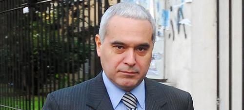 fiscal-platense-marcelo-romero