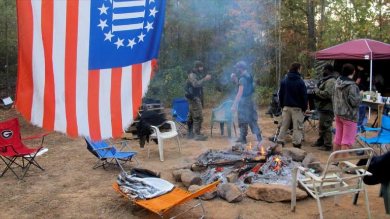 milicias-en-estados-unidos-se-preparan-para-conflictos-armados