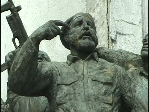 monumento-a-fidel