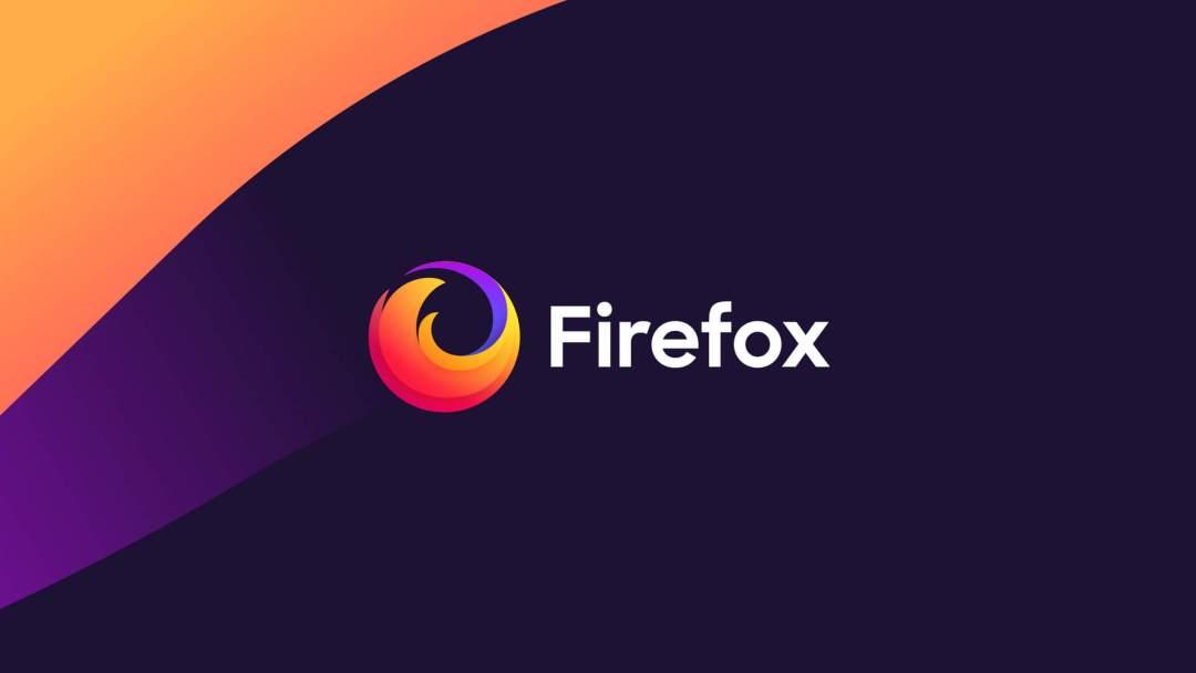 {Carding} Comment définir des socks5 dans Mozilla Firefox: carding Qu'est ce que le carding? Tutoriel complet de carding firefox
