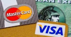 carding, carte de crédit( mastercard, amex, visa) comment faire du carding COMMENT FAIRE DU CARDING AVEC SUCCÈS EN 2020 cc blog header 249100555 300x157