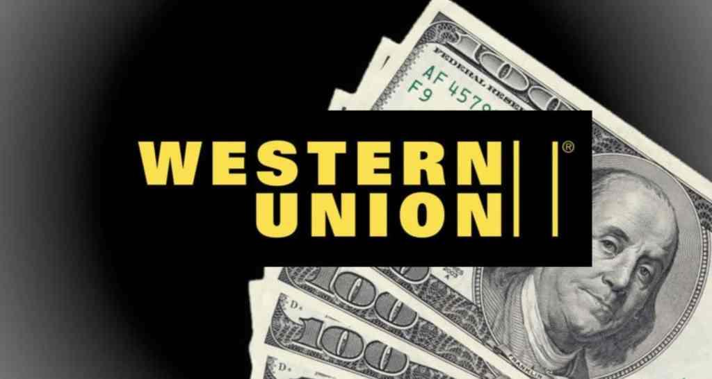 carding western union western MÉTHODE DE CARDING COMPLÈTE WESTERN UNION westernunioncarding 1024x546