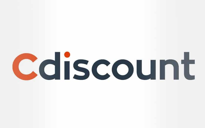 MÉTHODE DE CARDING CDISCOUNT 2020