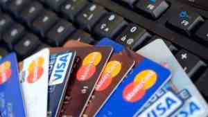 QUELQUES INFORMATIONS IMPORTANTES DE CARDING carding QUELQUES INFORMATIONS DE BASES DE CARDING fraude 300x169