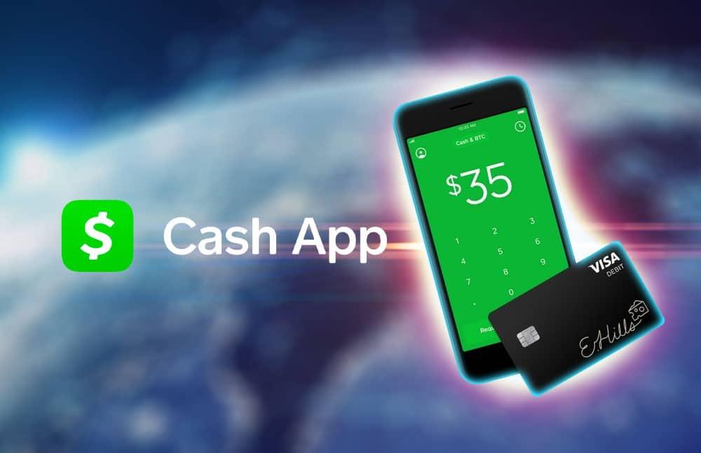 METHODE DE CARDING ET CASHOUT CASH APP 2020 (Cashout cc )