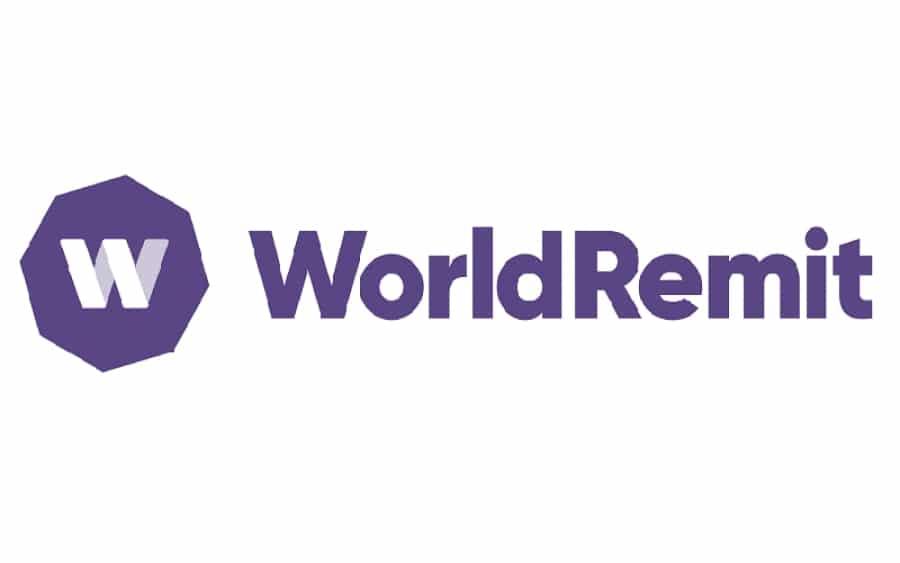 MÉTHODE DE CARDING DE TRANSFERT D'ARGENT WORLDREMIT 2020 worldremit MÉTHODE DE CARDING DE TRANSFERT D'ARGENT WORLDREMIT 2020 2b15a68d2dc5188a94d8216e5409f29f XL