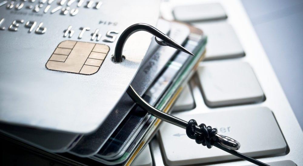 Qu'est ce que le carding? Tutoriel complet de carding carding Qu'est ce que le carding? Tutoriel complet de carding Credit Card Fraud 1000x550 1