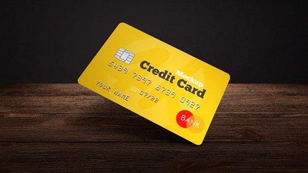 carding carte de crédit carding Qu'est ce que le carding? Tutoriel complet de carding maquette carte credit plastique 77323 168