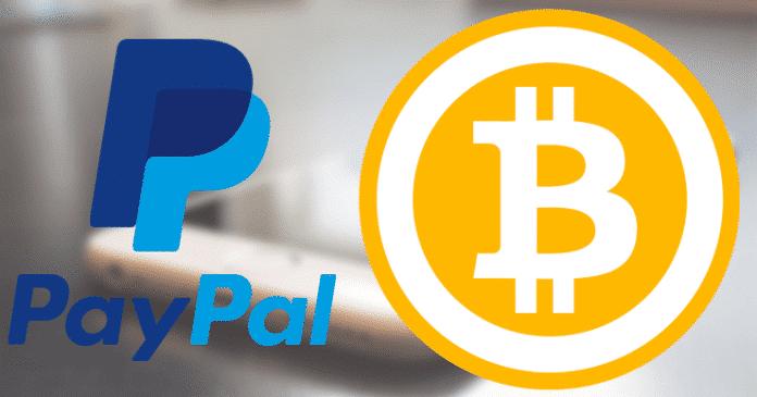 [Masterclass en ligne de carding Bitcoin et paypal] – Découvrir comment généré 1000€ à 2000€ chaque semaines.