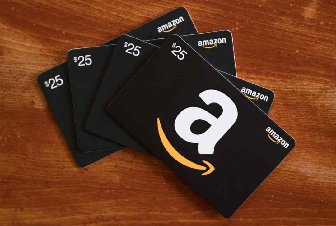 GUIDE DE CARDING DES CARTES-CADEAUX EN 2020 carte-cadeau GUIDE DE CARDING DES CARTES-CADEAUX EN 2020 amazon gift cards 1520x1024 1