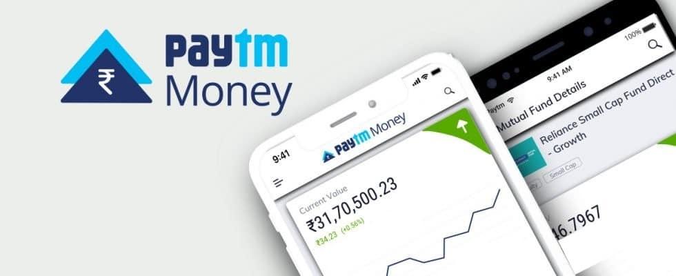 CARDING METHODE PAYTM en 2020 paytm CARDING METHODE PAYTM en 2020 0002