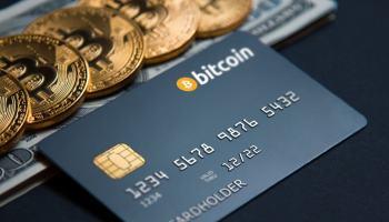 carding la bitcoin