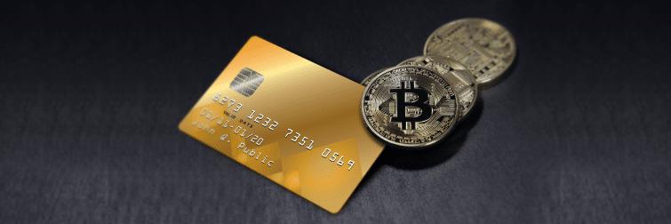MÉTHODE DE CASHOUT CC EN BITCOIN AVEC PAYONEER cashout MÉTHODE DE CASHOUT CC EN BITCOIN AVEC PAYONEER buying bitcoin with cc lg