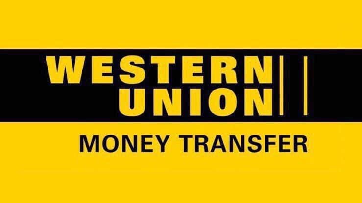 Carding méthode simple Western Union Transfert 2020