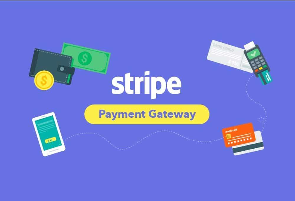 METHODE DE CASHOUT CC AVEC STRIPE stripe METHODE DE CASHOUT CC AVEC STRIPE Stripe Payment 1000x683 1