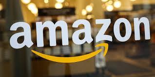 MÉTHODE CARDING AMAZON 2021 amazon MÉTHODE CARDING AMAZON 2021 t  l  chargement