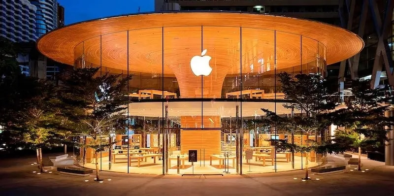 CARDING APPLE MACBOOK PRO EN 2021 apple CARDING APPLE MACBOOK PRO EN 2021 carding apple