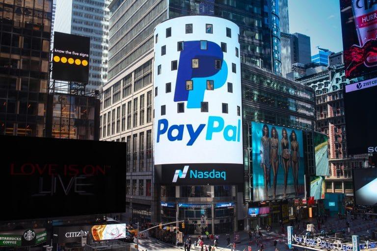 cashout paypal 2021 paypal NOUVELLE MÉTHODE DE CASHOUT PAYPAL 2021 pay4