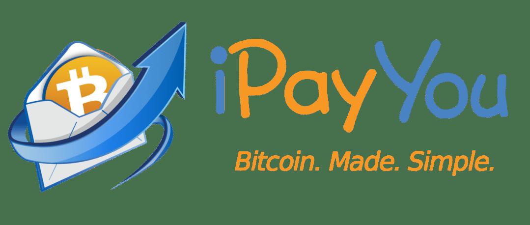 Méthode de cashout cc en bitcoins avec Amazon cashout Méthode de cashout cc en bitcoin avec Amazon M  thode de cashout cc en bitcoins avec Amazon