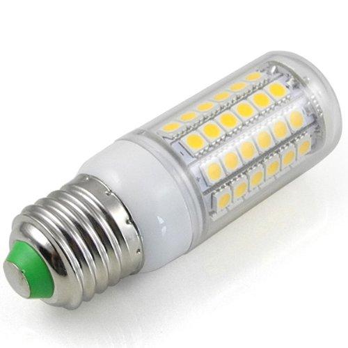 Lampadine led come e dove comprare con un euro for Dove comprare lampadine led online
