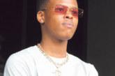Nasty C exhilarates Windhoek Fans