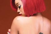 Glitz & Glamour at Windhoek Fashion Week