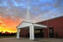 Pentecostals denounce 'false prophets'
