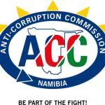 ACC taken to task in corruption case