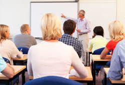 Pelatihan Basic Health Safety Environment