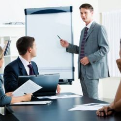 Pelatihan Effective Communication dan Interpersonal Skills