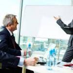 Pelatihan Program Training Finance for Non Finance