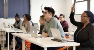 Pelatihan Administrasi Komputer Perkantoran