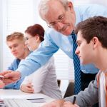 Training Excellent Automation Process with Visual Basic Application for Excel 2007