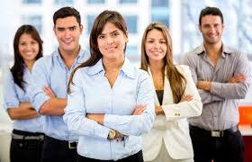 Training Fraud & Audit dalam Procurement