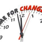 Training Manajemen Perubahan