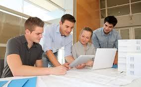 Training Teknik Investigasi Fraud Berbasis NLP