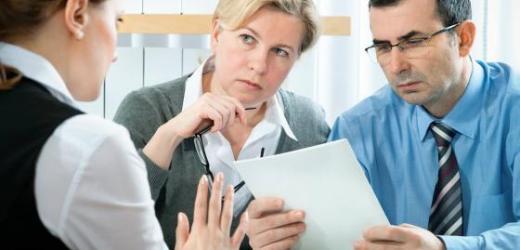 PELATIHAN BUSINESS PROCESS MANAGEMENT (BPM)