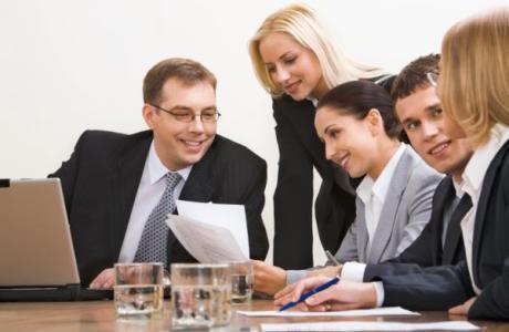 Pelatihan Construction Methods and Construction Management