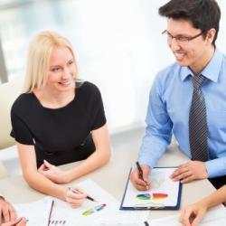 Pelatihan Effective Job Interview for Staff Recruiting or Career Path