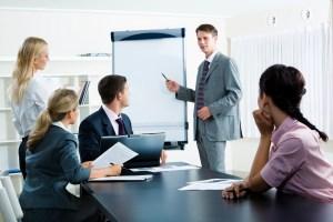 PELATIHAN EFFECTIVE SMALL GROUP ACTIVITIES (SGA) PROGRAM