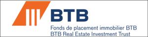 Logo_BTB