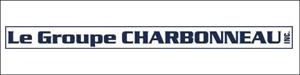Logo_Groupe-Charbonneau