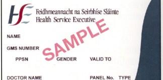 Cardul medical