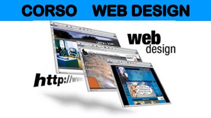 Corso Webdesign a Treviso 2013