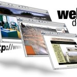 Corsi Design di pagine web a Treviso